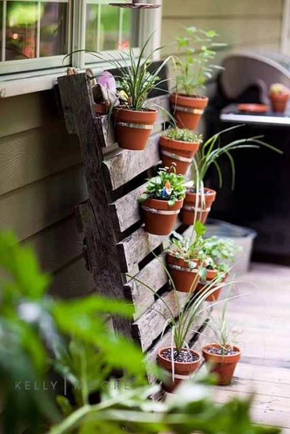 07-clay-pot-garden-projects-woohome