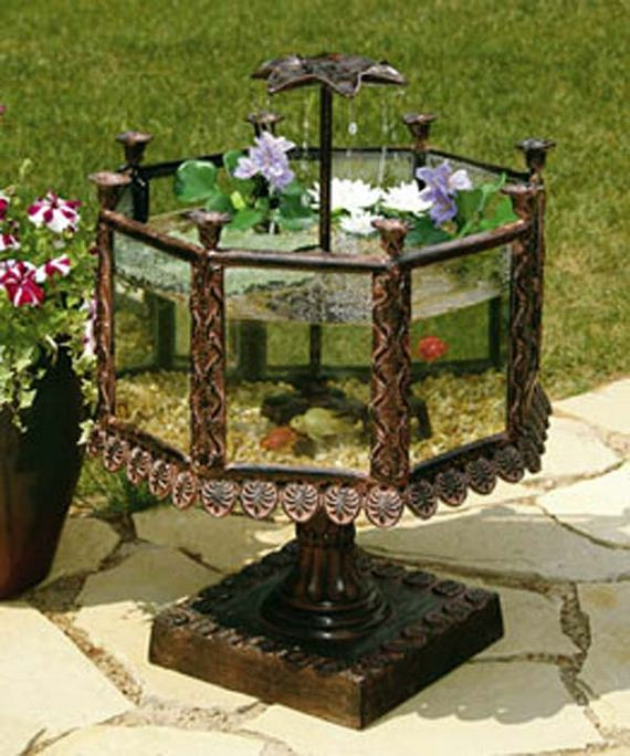 07-outdoor-fish-tank-pond-woohome