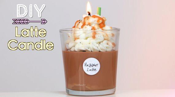 08-Candles-Decor