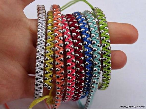 08-Colorful-Bracelets