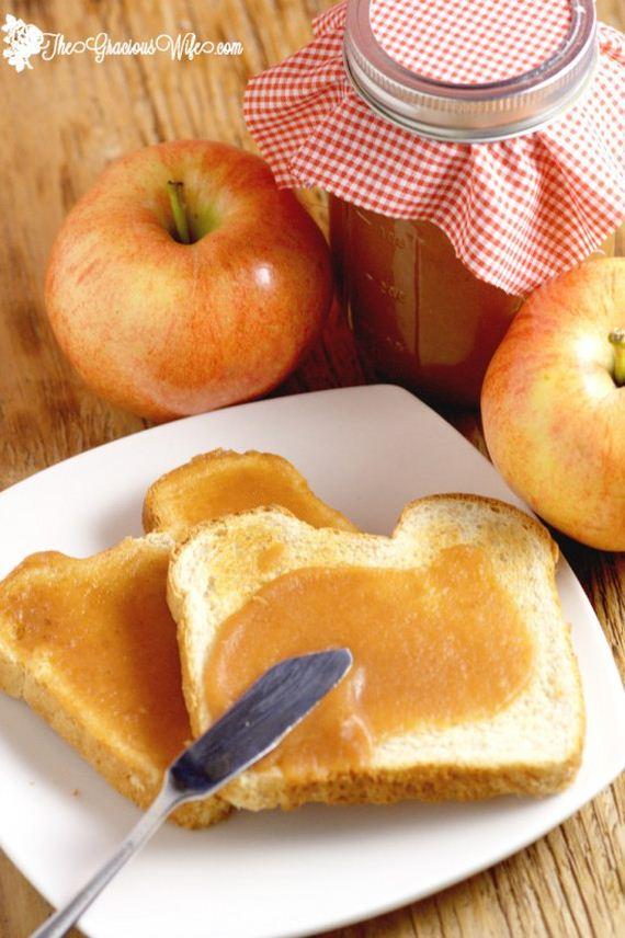 08-Crockpot-Breakfasts