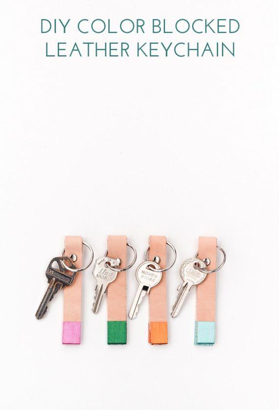 08-Keychains-You