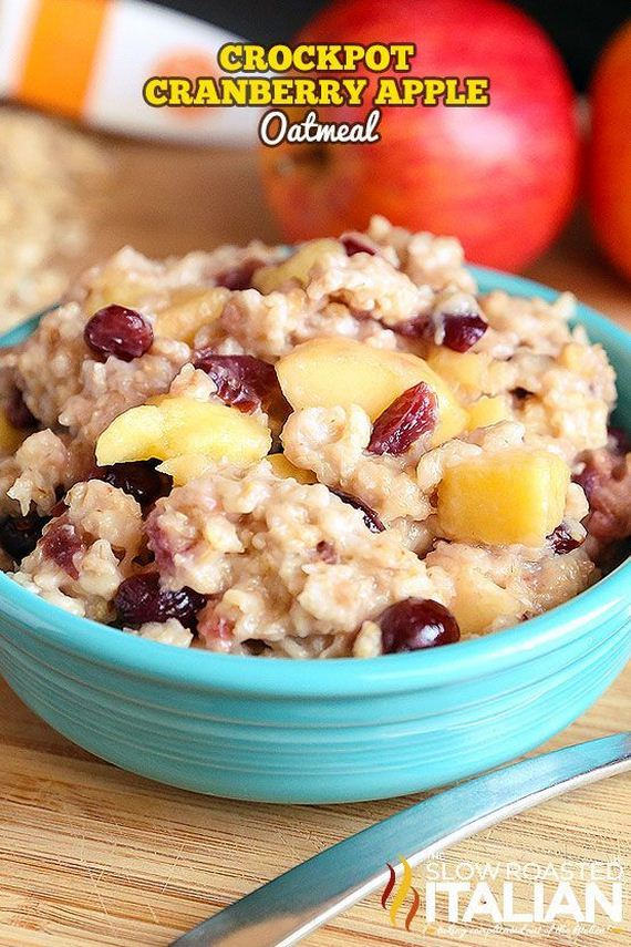 08-Oatmeal-Recipes