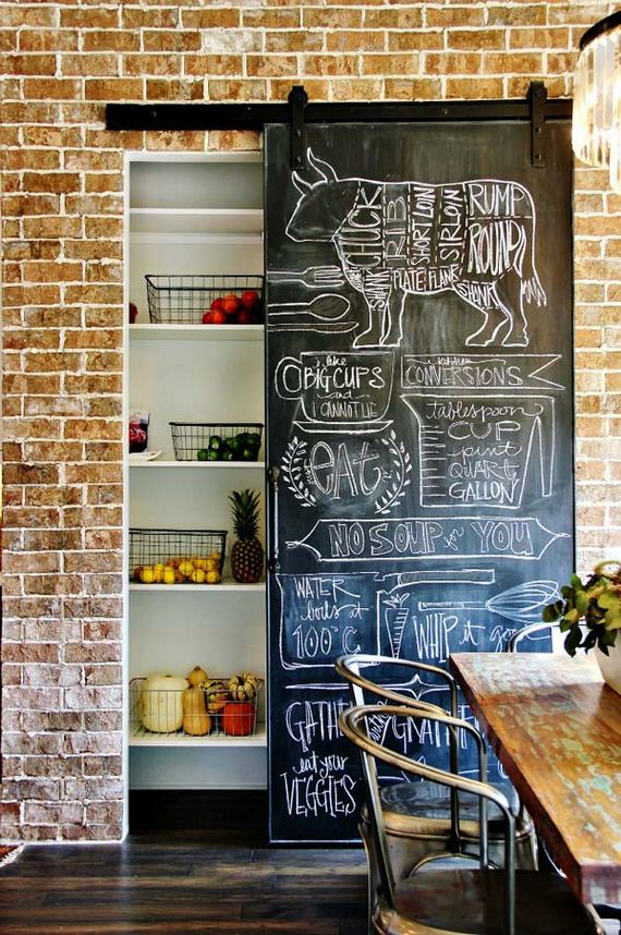 08-chalkboard-on-kitchen