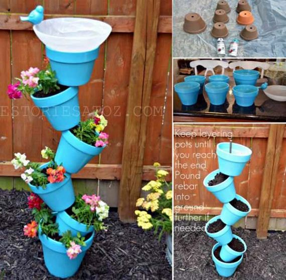 08-clay-pot-garden-projects-woohome