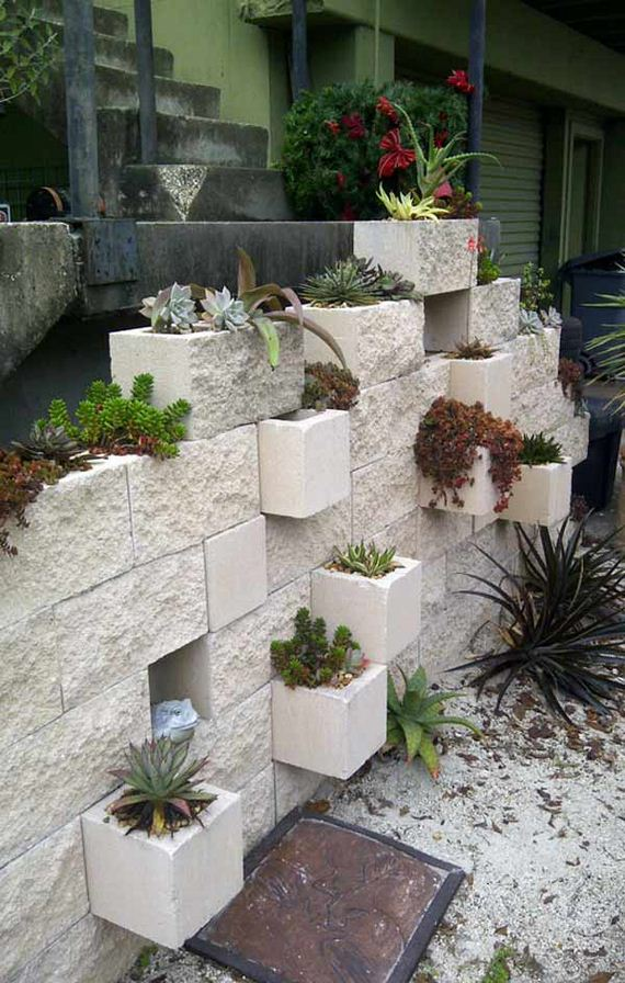 09-Concrete-Cinder-Blocks