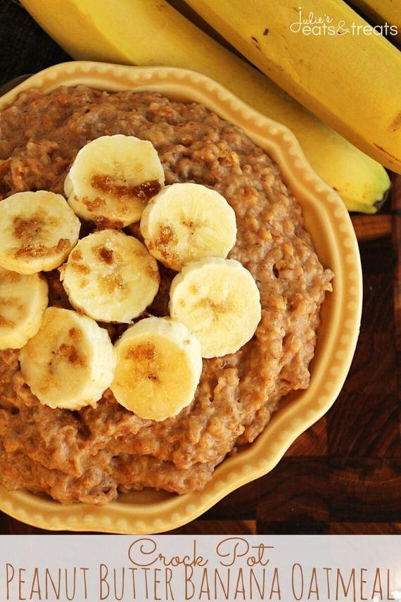 09-Oatmeal-Recipes