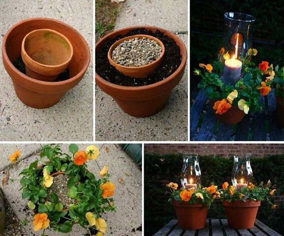 09-clay-pot-garden-projects-woohome