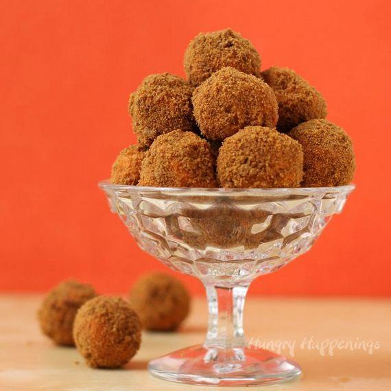10-Candy-Truffle