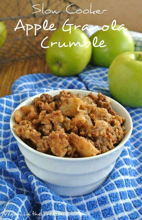 10-Crockpot-Breakfasts