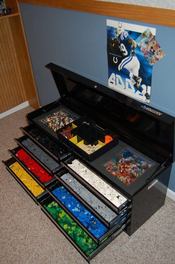 10-Lego-Trays