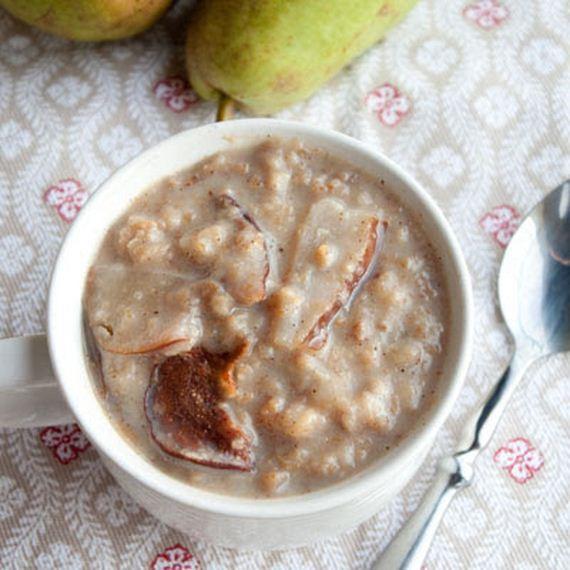 10-Oatmeal-Recipes