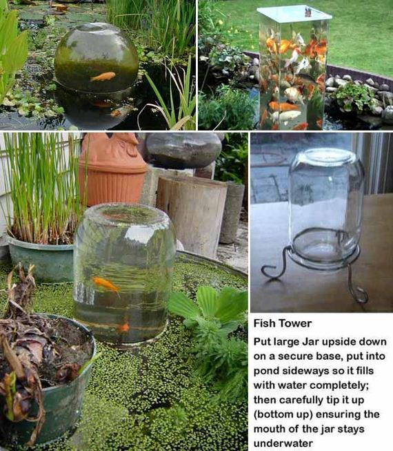 10-outdoor-fish-tank-pond-woohome