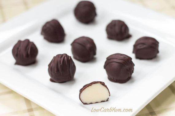 11-Candy-Truffle