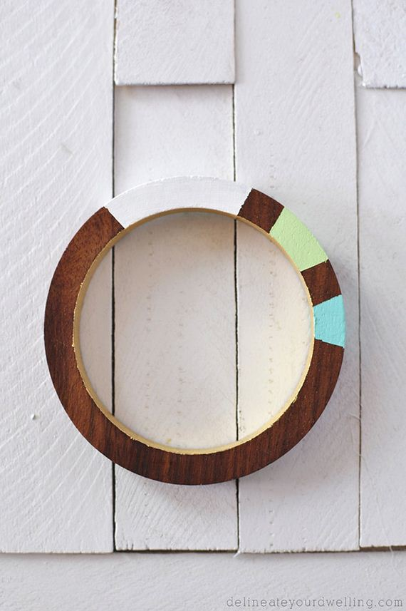 11-Colorful-Bracelets