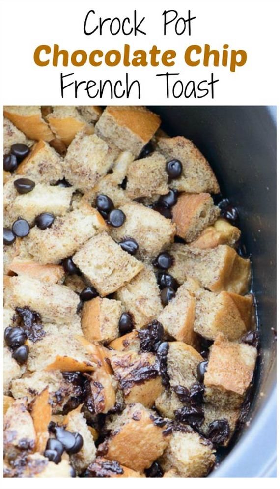 11-Crockpot-Breakfasts