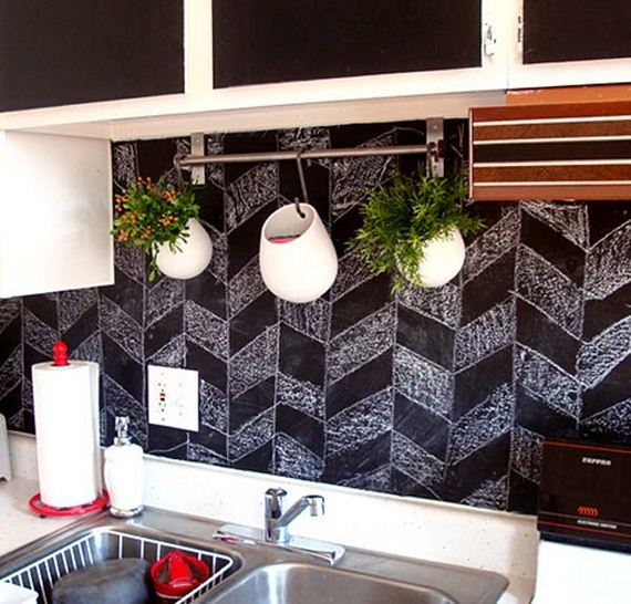 11-chalkboard-on-kitchen