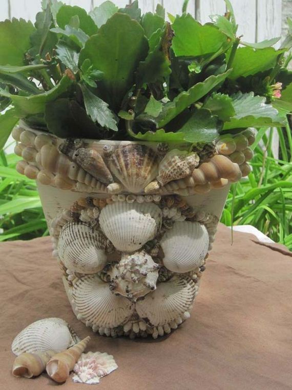 11-clay-pot-garden-projects-woohome