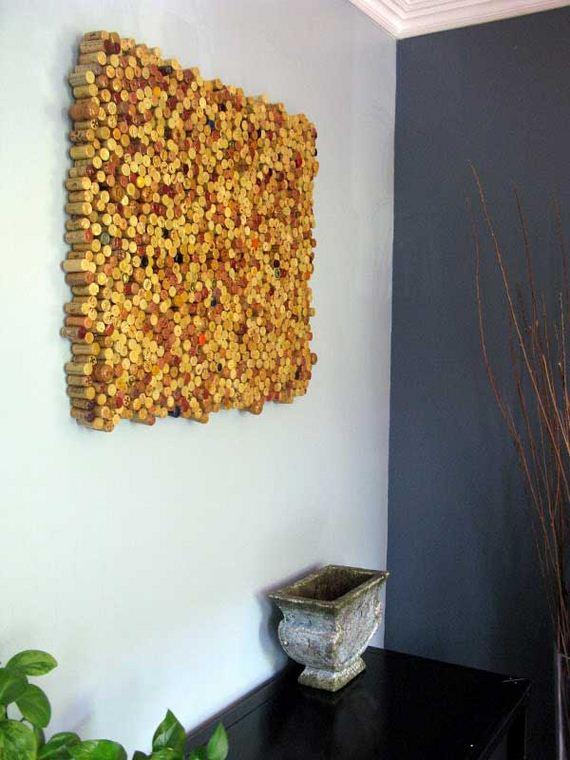 11-diy-wall-decor-woohome
