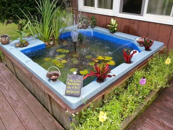 11-outdoor-fish-tank-pond-woohome