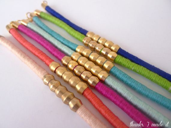 12-Colorful-Bracelets