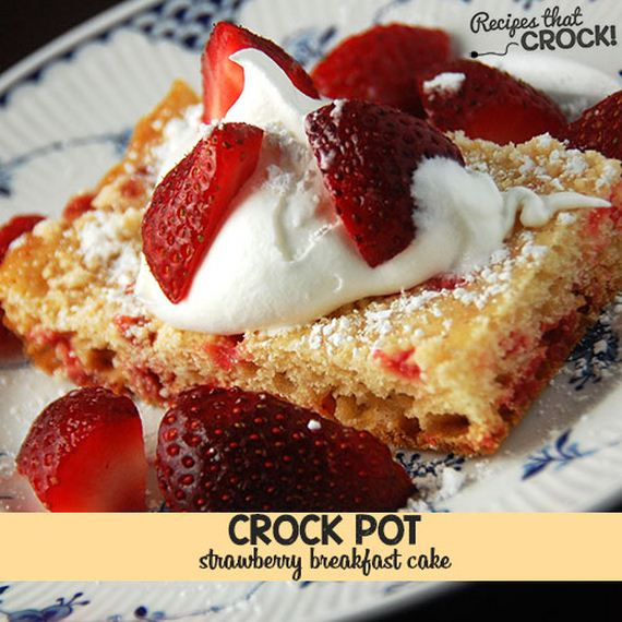 12-Crockpot-Breakfasts