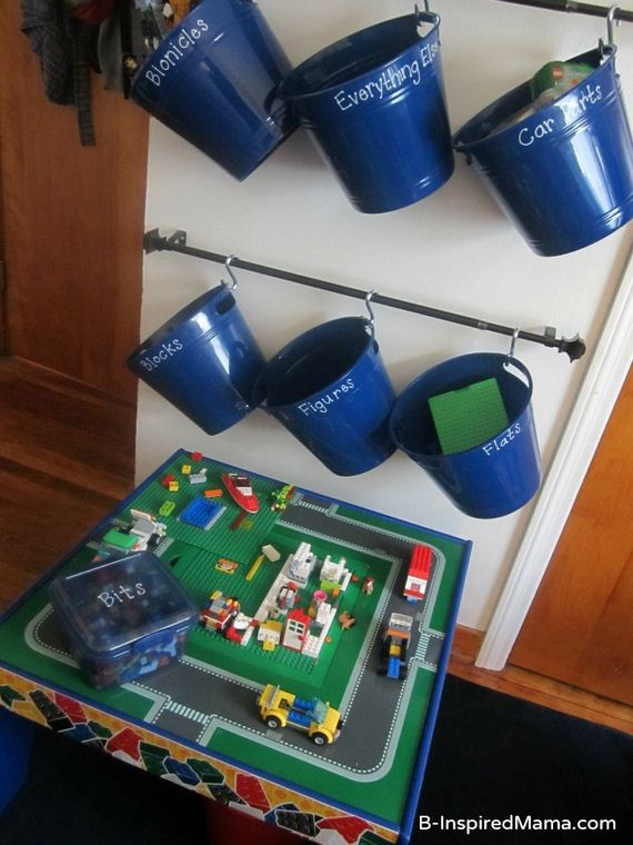 12-Lego-Trays