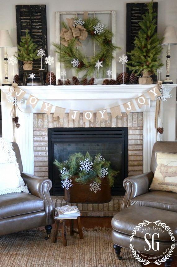 12-Non-Traditional-Christmas