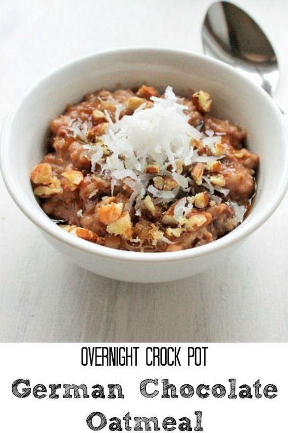 12-Oatmeal-Recipes