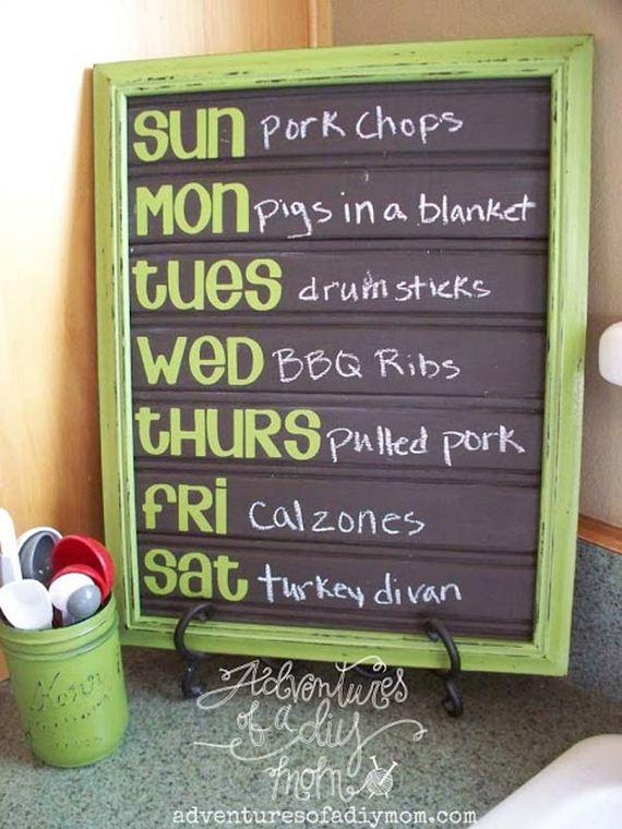 12-chalkboard-on-kitchen