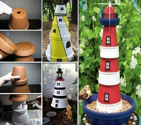 12-clay-pot-garden-projects-woohome