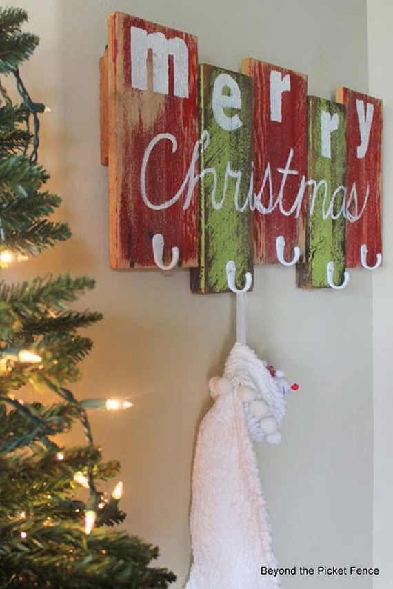 13-Decorate-Home-Recycled