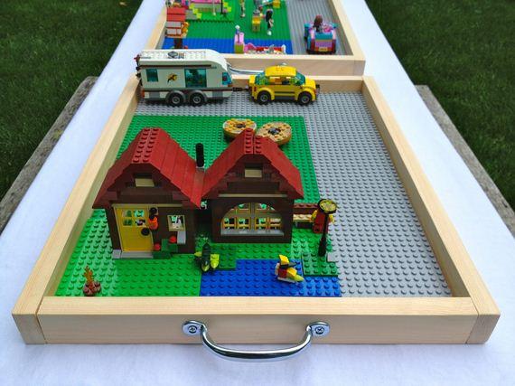 13-Lego-Trays