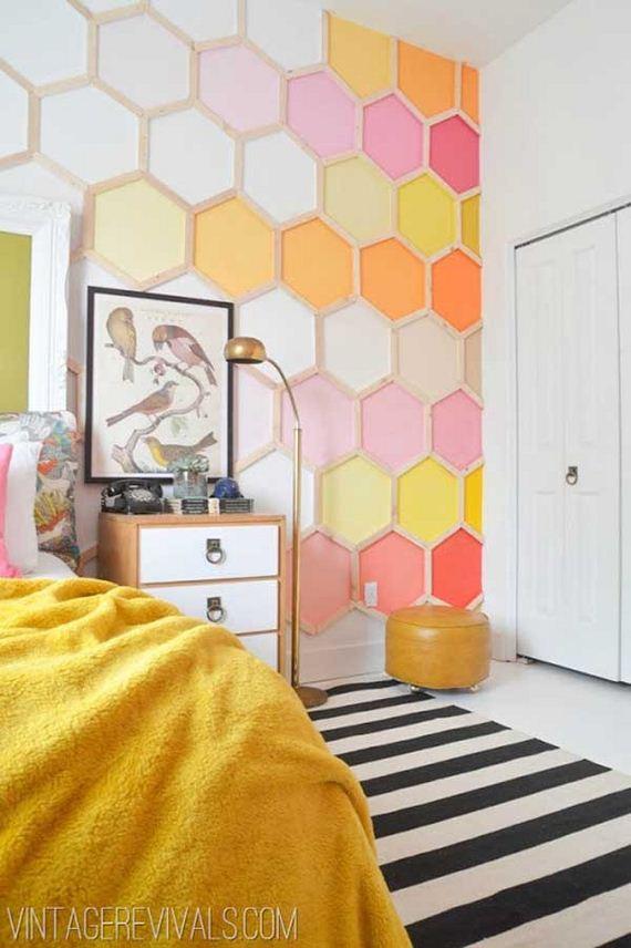 13-diy-wall-decor-woohome