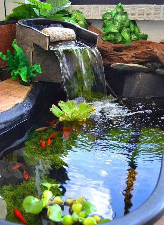 13-outdoor-fish-tank-pond-woohome