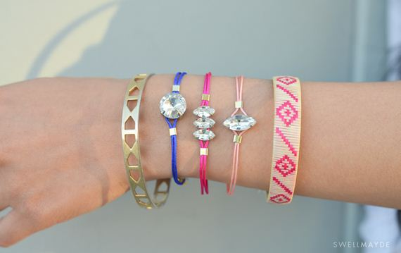 14-Colorful-Bracelets
