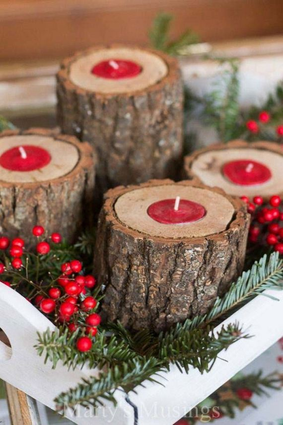 14-Decorate-Home-Recycled