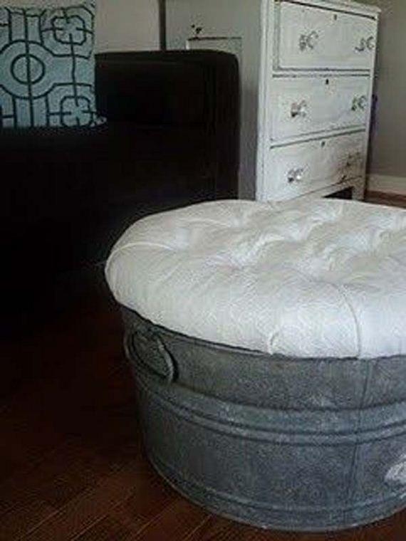 14-Galvanized-Tub-Buckets