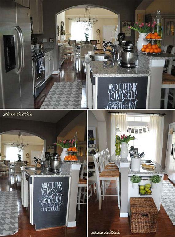 14-chalkboard-on-kitchen