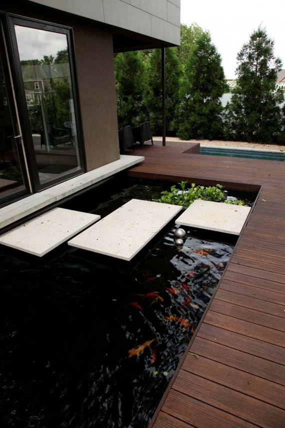 14-outdoor-fish-tank-pond-woohome