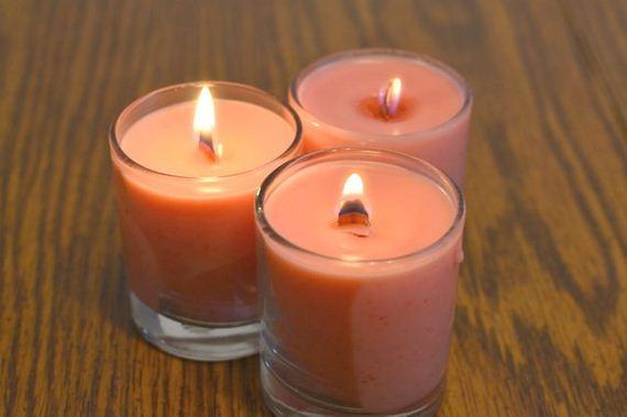 15-Candles-Decor
