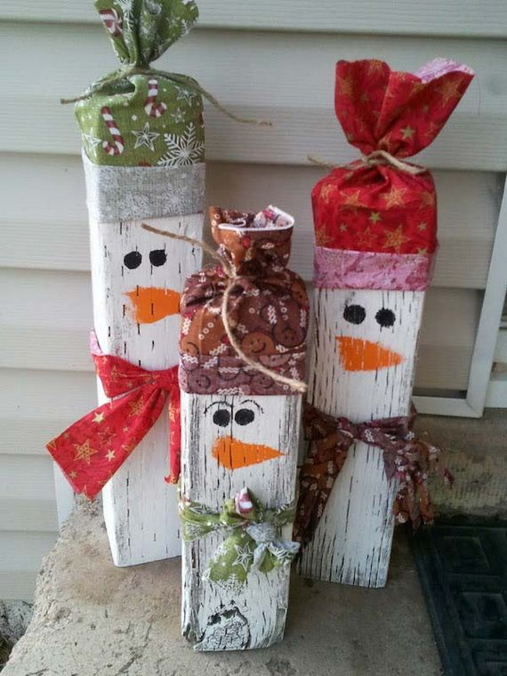 15-Decorate-Home-Recycled