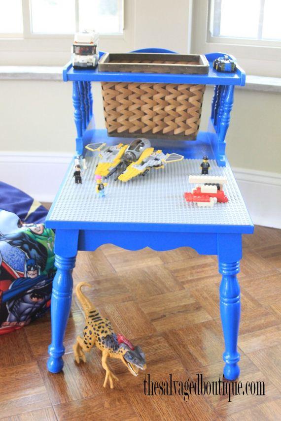 15-Lego-Trays