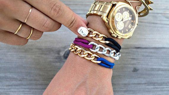 16-Colorful-Bracelets