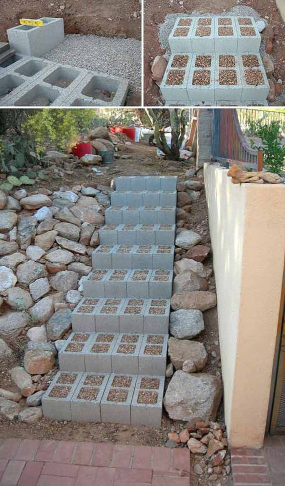 16-Concrete-Cinder-Blocks