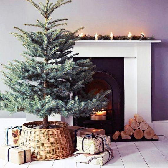 16-Non-Traditional-Christmas