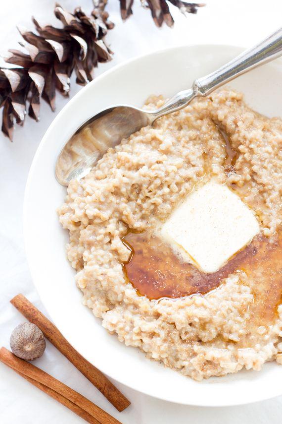 16-Oatmeal-Recipes
