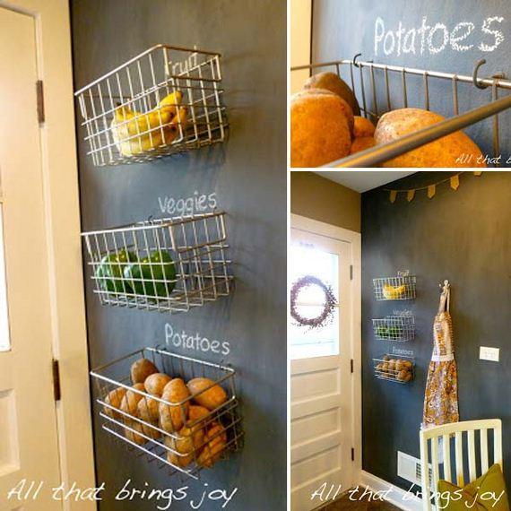 16-chalkboard-on-kitchen