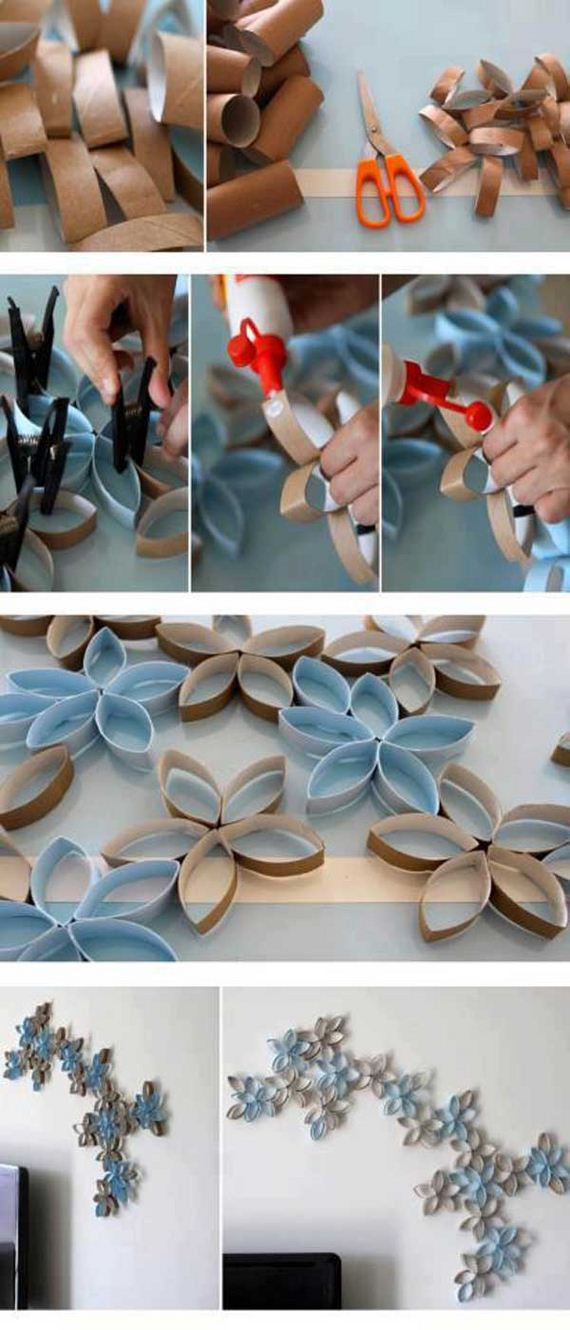 16-diy-wall-decor-woohome