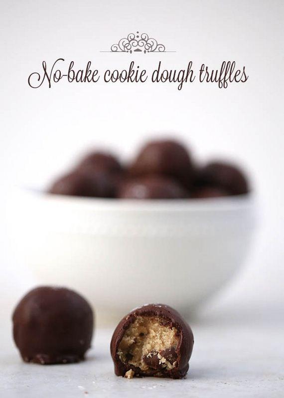 17-Candy-Truffle
